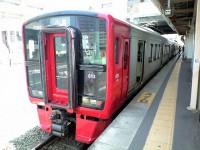 CA3A0015
