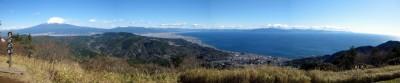 panorama091219_2